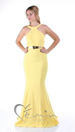 uzun-abiye-elbise-sari-122005